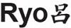 Шампунь для жирной кожи головы ryo scalp deep cleansing shampoo отзывы thumbnail