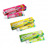 Dental Clinic 2080 KIDS Toothpaste