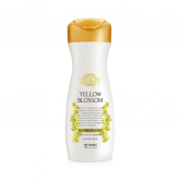 Daeng Gi Meo Ri Yellow Blossom Treatment