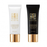 Missha Signature Complexion Coordinating BB Cream
