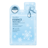 SeaNtree Ice Fresh Mask Sheet