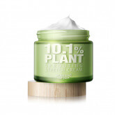 So Natural 10.1% Plant Sprouting Cream