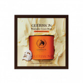 Guerisson 9complex Cream Mask