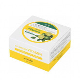 Eyenlip Calamansi Vitamin Hydrogel Eye Patch