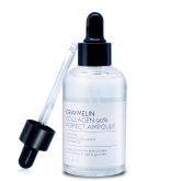 Graymelin Collagen 90% Perfect Ampoule
