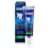 Dental Clinic 2080 Power Shield Green Pepermint