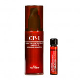Esthetic House CP-1 Keratin Concentrate Ampoule