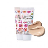 SeaNtree Quick Styling BB Cream