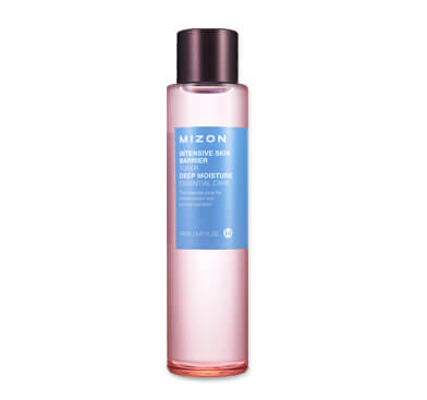 Тоник для лица с гиалуроновой кислотой Mizon Intensive Skin Barrier Toner
