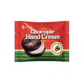 The Saem Chocopie Hand Cream Watermelon