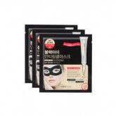 Mediheal Black Eye Anti-Wrinkle Mask