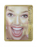 Beauugreen Hydrogel Mask (Gold Energy)