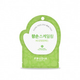 Frudia Green Grape Pore Peeling Big Pad