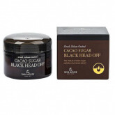The Skin House Cacao Sugar Blackhead Off