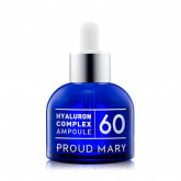 Proud Mary Hyaluron Ampoule