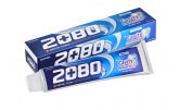 Dental Clinic 2080 Cavity Protection Double Mint