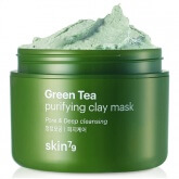 Skin79 Green Tea Clay Mask