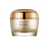 Skin79 Golden Snail Intensive Cream
