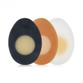Tony Moly Al Series Duck Egg
