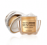 Dr.Phamor McCell Skin Science 365 Gold Cream
