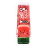 Увлажняющий гель для лица и тела Etude House 98% Watermelon Soothing Gel