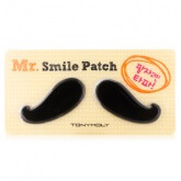 Tony Moly Mr.Smile Patch