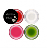 Тинт Tony Moly Delight Magic Lip Tint