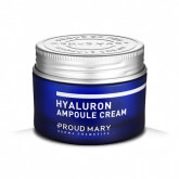 Proud Mary Hyaluron Ampoule Cream