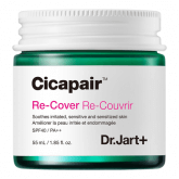 Dr.Jart+ Cicapair Derma Green Solution Re-Cover SPF30