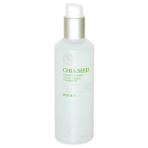The Face Shop Chia Seed Hydrating Toner
