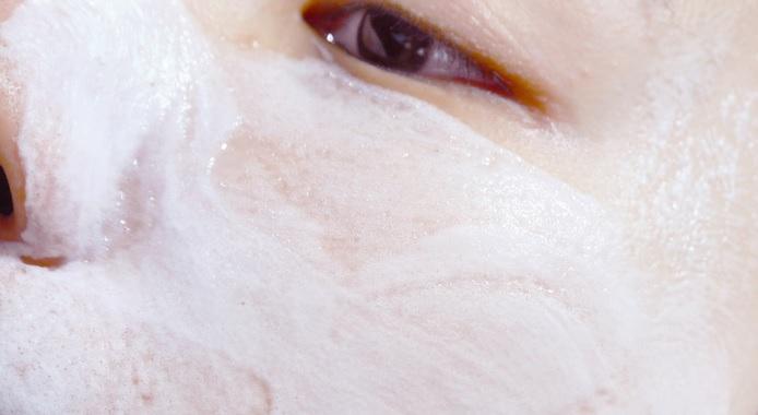 Картинки по запросу пептидный крем для лица elizavecca