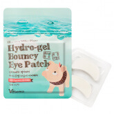 Elizavecca Hydro-Gel Bouncy Eye Patch