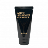 Village 11 Factory Men's All On In One Cleanser