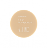 Финишная пудра Tony Moly Facemix Finish Loose Powder
