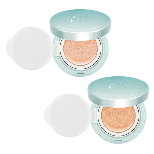 Apieu Air-Fit Cushion SPF50+/PA+++