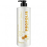 Kerasys  Propolis Treatment (SHINE)