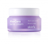 Skin79 Allancera Barrier Cream