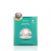 JMsolution Marine Luminous Pearl Lift-up V Mask