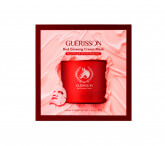Guerisson Red Ginseng Cream Mask