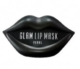Beauugreen Hydrogel Glam Lip Mask Pearl