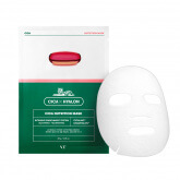 VT Cosmetics Cica Hyalon Cica Nutrition Mask