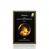 JMsolution Active Golden Caviar Nourishing Mask Prime