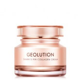 Tony Moly Geolution Shark's Fin Collagen Cream