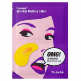Dr.Jart+ Focuspot Wrinkle Melting Patch