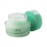 It`s Skin Aloe Relaxing Cream