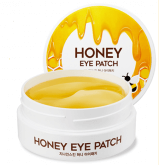 Berrisom G9Skin Honey Eye Patch
