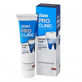 Dental Clinic 2080 Pro Clinic Toothpaste