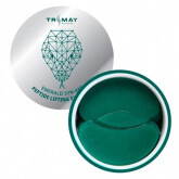TRIMAY Emerald Syn-Ake Peptide Lifting Eye Patch