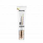 Medi-Peel Peptide Balance9 Double Fit BB Cream SPF33/PA+++