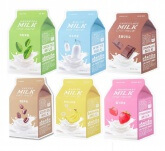 Apieu Milk One Pack